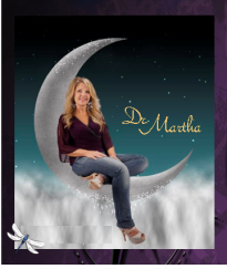 martha-moon-cropped