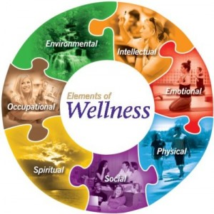 Emotional Wellness with Homeopathy